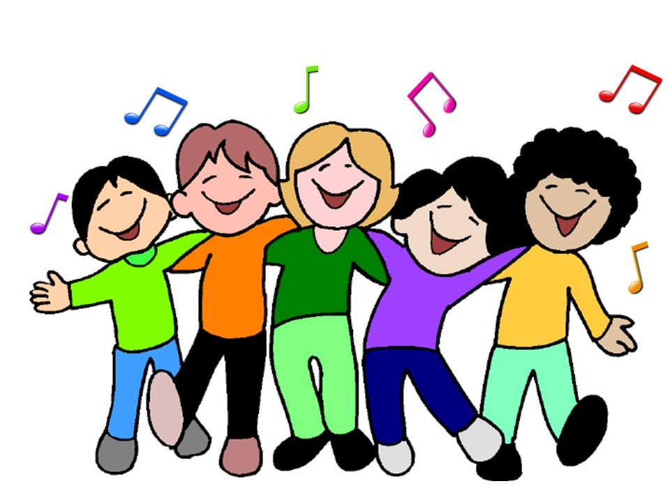 Image result for youth choir