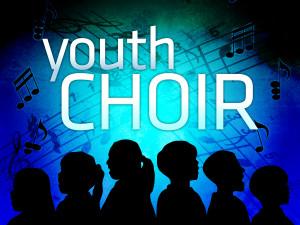 youth choir_t