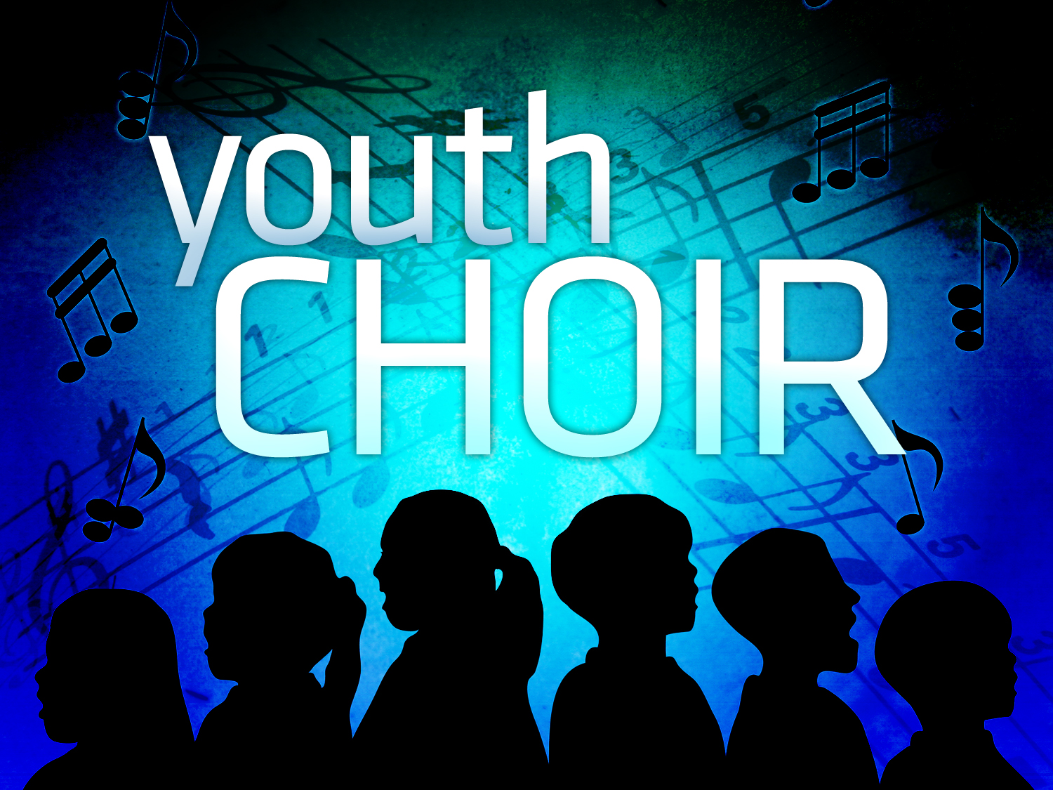 Youth Choir | First Christian Church (Disciples of Christ)