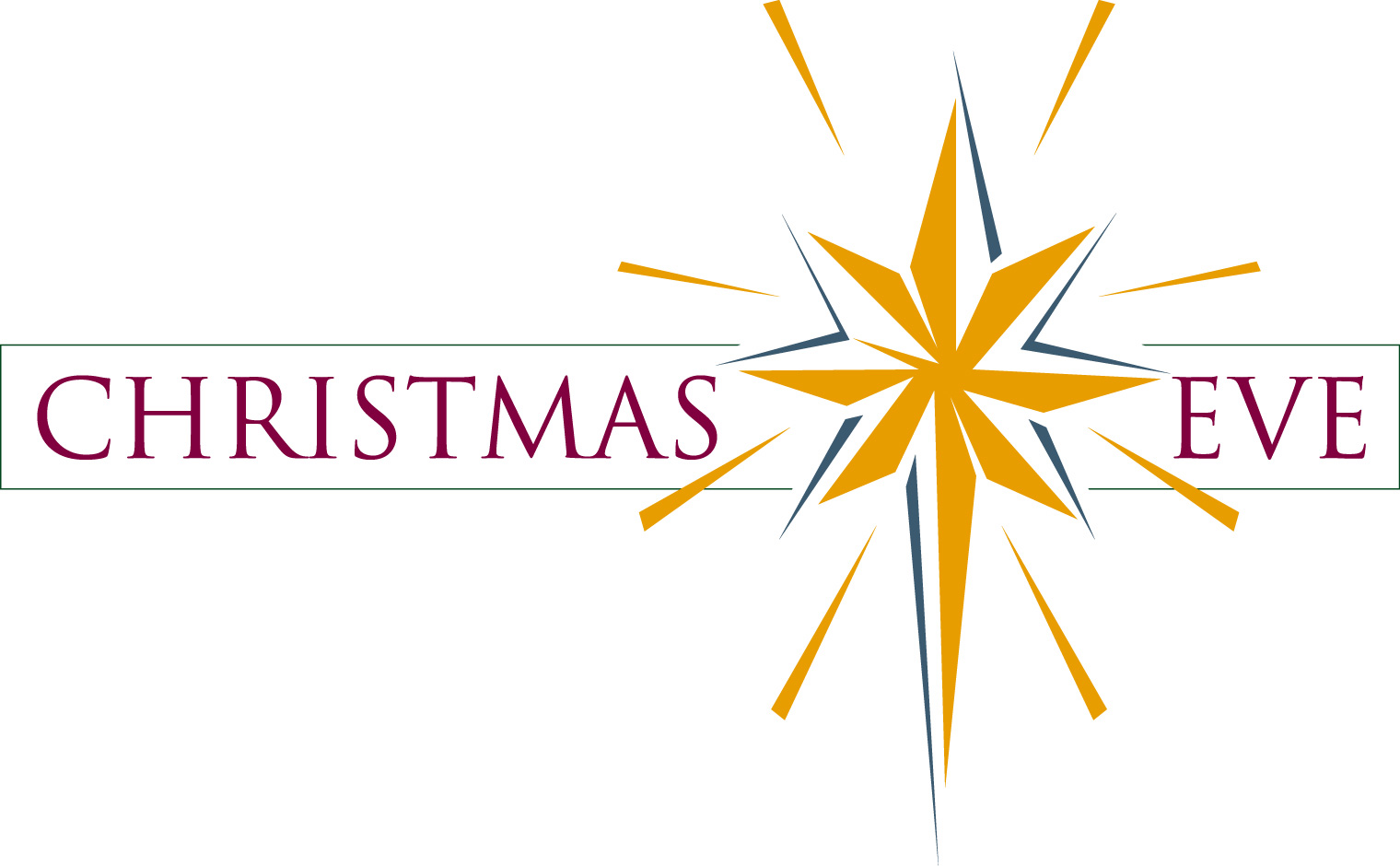Christmas Eve | First Christian Church (Disciples of Christ)