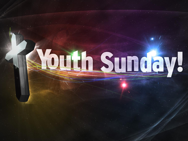 youth sunday next gen_t_nv