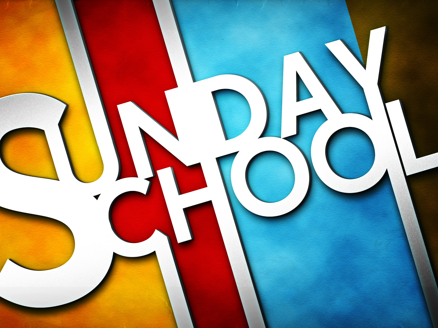 Sunday School_t_nv