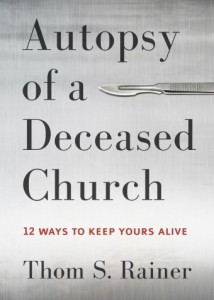 Autopsy-of-a-Deceased-Church-340x476