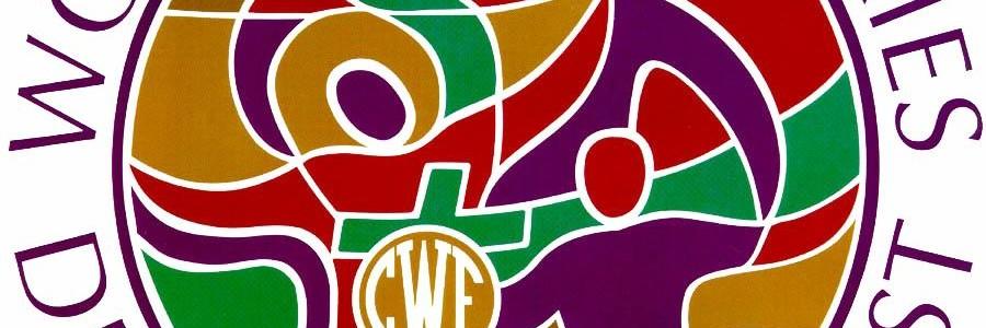 CWF NEWS