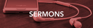 karis-sermons
