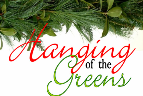 hanging of the greens  nov 20 first christian church christian youth clip art christian youth clipart images