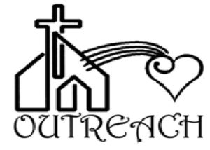 outreach-ministry-the-outreach-committee-oversees-activities-that-6u58ph-clipart