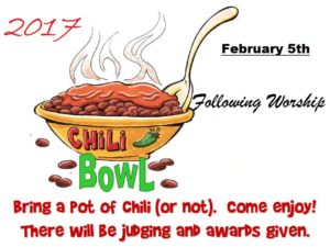 chili-bowl-2017