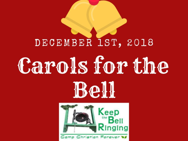 Carols for the Bell