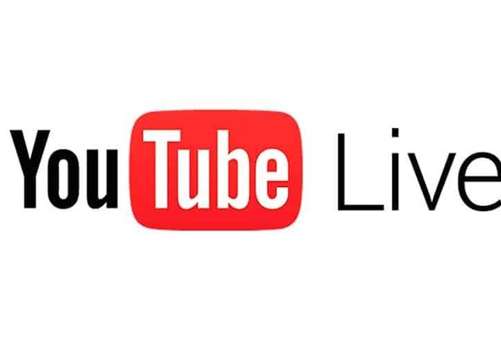 FCC Live!